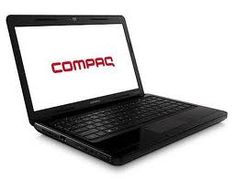 "compaq Cq43-265 -core I3 2GB RAM-500 GB D.D-14""  WINDOWS 7 NEGRO EN 12 CUOTAS $116.093-24 CUOTAS $63.162-36 CUOTAS $45.701-48 CUOTAS $37.105-SIN CODEUDOR SIN DATACREDITO SIN CUOTA INICIAL -PEDIDOS AL TEL 3004399428"