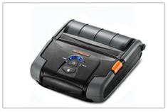 Mobile Printer, SPP-R400