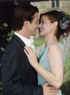 The best rom coms of all time, from It's Complicated to Love Actually. How many of these romantic movies have you seen? Movies And Series, Movies And Tv Shows, Cult Movies, Love Movie, Movie Tv, Best Rom Coms, Dermot Mulroney, Plus Tv, Favorite Movie Quotes