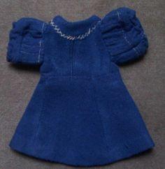 http://www.ebay.fr/itm/Jolie-robe-de-ville-de-poupee-BLEUETTE-GL-collection-hiver-1947-48-/171363220604?_trkparms=algo=SI