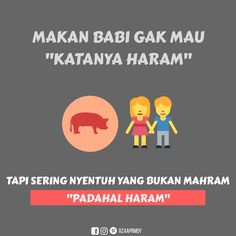 Kartun Quran Quotes, Me Quotes, Motivational Quotes, Muslim Quotes, Islamic Quotes, Moslem, All About Islam, Prayer Board, Be Yourself Quotes