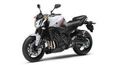Top 10 Best Yamaha Bikes in India 2015