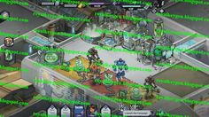 Royal Keygens: Mutants Genetic Gladiators Hack Tool, Cheats and Tips [FREE Download] [No Survey] [2013]