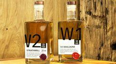Single Malt Whisky aus den Highlands - Weitere Angebote in der Region Aschaffenburg findet Ihr über #lisasangeboteab und bei Lisa direkt @ https://angebote.lokalisa.de/?region=aschaffenburg