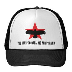 =>quality product          You Have to call me Nighthawk Mesh Hat           You Have to call me Nighthawk Mesh Hat lowest price for you. In addition you can compare price with another store and read helpful reviews. BuyReview          You Have to call me Nighthawk Mesh Hat Online Secure Che...Cleck Hot Deals >>> http://www.zazzle.com/you_have_to_call_me_nighthawk_mesh_hat-148397210761080936?rf=238627982471231924&zbar=1&tc=terrest