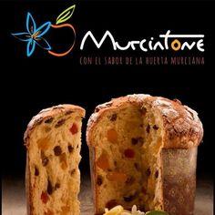 Murciatone