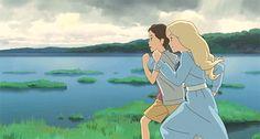 Libra : The Tale of Princess Kaguya
