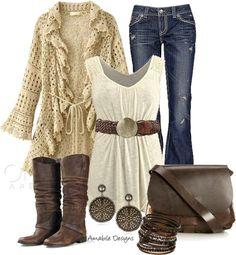 Polyvore Casual Winter Outfits 2c89e920f3ba2b06de5379f9490f ...