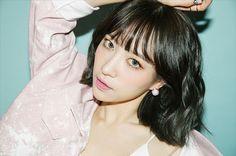 """EXID 1ST STUDIO ALBUM [STREET] Jacket Photo - Hani ""↩☾それはすぐに私は行くべきである。 ∑(O_O;) ☕ upload is LG G5/2016.07.26 with ☯''地獄のテロリスト''☯ (о゚д゚о)♂"