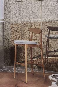 KRZESŁA/STOŁKI - Mebloscenka Bar Stools, Furniture, Design, Home Decor, Bar Stool Sports, Decoration Home, Room Decor, Counter Height Chairs
