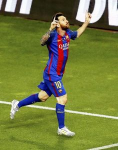 Lionel Messi Do You Like Messi, Fc Barcelona, Soccer, Football, Rey, Tops, Fashion, Men, Picture Walls
