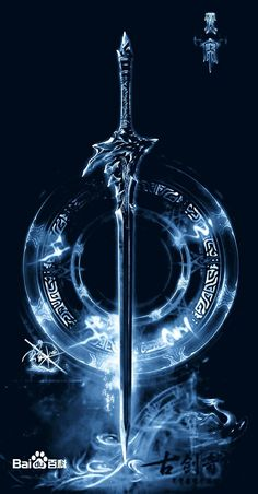 Ninja Weapons, Anime Weapons, Fantasy Sword, Fantasy Weapons, Vanitas Kingdom Hearts, Game Wallpaper Iphone, Overwatch Wallpapers, Samurai Artwork, Cool Swords