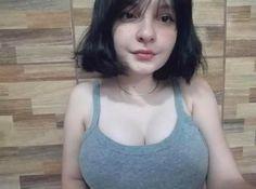 Sexy Hot Girls, Cute Girls, Tumbrl Girls, Indonesian Girls, Cute Beauty, Instagram Girls, Girl Body, Kawaii Girl, Ulzzang Girl