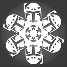 http://christmas.wonderhowto.com/how-to/51-free-paper-snowflake-templates-star-wars-style-0140384/