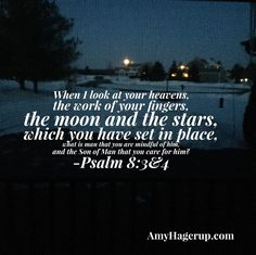 God's Word is powerful. Visit http://amyhagerup.com/category/faith for more…