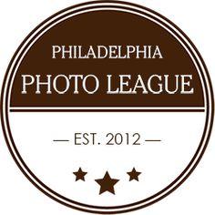 Mural Arts Photo Apprenticeship - http://photonotes.philadelphiaphotoleague.com/2013/08/19/mural-arts-photo-apprenticeship/