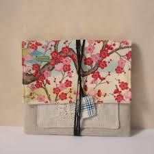 Beautiful package or clutch purse -- made from vintage japanese fabric - Google Search
