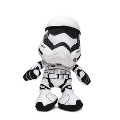 Peluche Stormtrroper 45cms - Star Wars