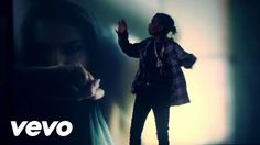 Selena Gomez – Good For You (Explicit) ft. A$AP ROCKY | VEDOTUBE