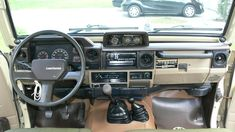 Learn more about No Reserve: Well Kept LHD 1987 Toyota Land Cruiser on Bring a Trailer, the home of the best vintage and classic cars online. Walther P22, Land Cruiser 70 Series, Humanoid Robot, Nissan Patrol, Expedition Vehicle, Toyota 4runner, Classic Cars Online, Toyota Land Cruiser, Japanese