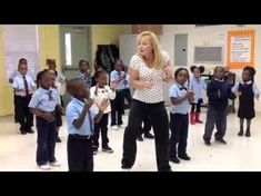 Learning The Waltz Dance: Here Are Tips For You. Photo by windy_ Besides being a fun activity, learning how the waltz dance can be of great importance in weddings and other events where you might want to Kindergarten Music, Preschool Music, Music Activities, Teaching Music, Dance Lessons, Music Lessons, Music Education, Physical Education, Health Education