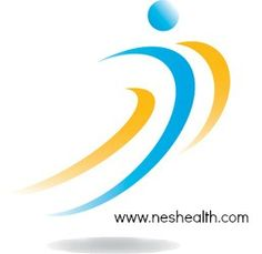 NES Health, a unique system that allows you to both analyze and correct the state of wellness by addressing how the body's energy flows, how information is created, distributed and regulated in the body and assessing the physiology of the body. www.neshealth.com