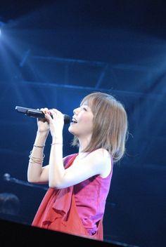 Love Like Pop add. vol.11.5~やっぱり嬉しい追加公演。あ、10周年だよ!~ Phoebe Philo, Kawaii, Singer, Concert, Music, Image, Japan, Lifestyle, Musica