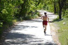 Rutinas de entrenamiento para combinar fuerza y resistencia - Foroatletismo.com