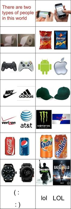 horizontal, under neath, coolranch,apple, nike , baseball,verizon, monster, coke, fanta, digital, COD