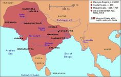 103 Best Mughal Empire Images Indian History Mughal Empire