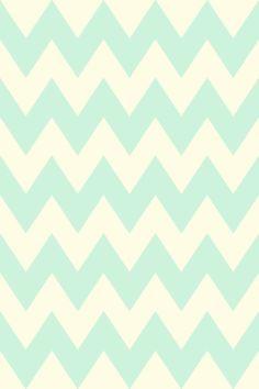 zigzags iphone wallpaper
