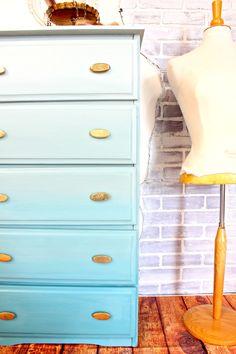 ombre-dresser-3.jpg (600×900)