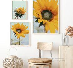 Canvas Poster, Poster Wall, Canvas Wall Art, Wall Art Prints, Tree Wall Art, Home Decor Wall Art, Plant Art, Living Room Art, Modern Wall Art
