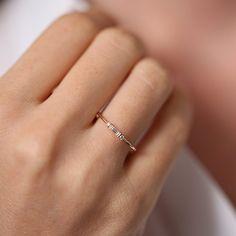 2f1c8988546b 20 Best SWAROVSKI images | Bracelets, Crystals, Ring ring