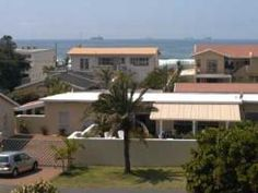 Beachside Guest House - Beachside is conveniently situated in the lower Glenashley beach area, within 5 minutes of Umhlanga beach, Gateway Shopping Centre and 2 minutes from La Lucia Mall. Durban is 12km away. Numerous pubs and ... #weekendgetaways #durban #southafrica