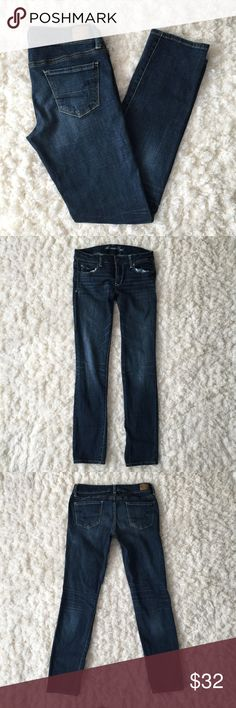 """AE 