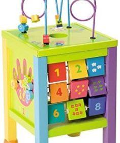 boikido-wooden-counting-station-0