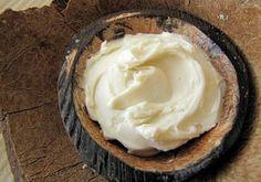 Recette : Crème asphyxiante anti-poux à l'huile de Coco et de Neem - Aroma-Zone