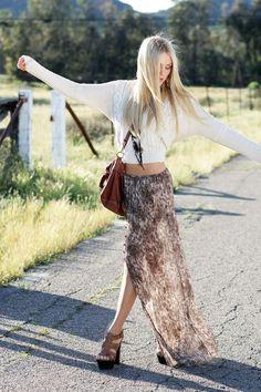 hippie hippie shana fashion