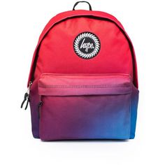 35a3ecee90 Buy hype backpack at online store