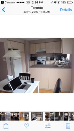3 Bedrooms and 3 Bathrooms - Townhouse at York University Area - York University Off Campus Student Housing Student House, York University, Open Concept, 1 Year, Townhouse, Corner Desk, Bathrooms, Ads, Space
