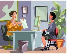 Musings of an Urban School Psychologist: So You Wanted Some Interview Questions