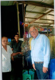 Home - Bella Baby Organic Organic Baby, Organic Cotton, Mumbai, Chef Jackets, Printing, India, Fashion, Moda, Rajasthan India