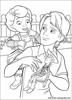 Coloring Pages On Pinterest Disney Pages Precious Moments And Curious George