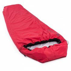 Alpkit - Lightweight breathable bivvy bag