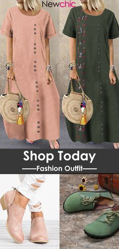 Fashion Outfit For Women Style Top Quality With Cool Price Fashion Ideas, Fashion Outfits, Womens Fashion, British Indian, New Chic, Dress Me Up, Boho Dress, Ukraine, Cool Style