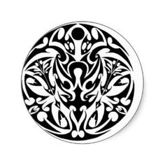 1000 images about tattoo ideas on pinterest circle tattoos two wolves and two wolves tattoo. Black Bedroom Furniture Sets. Home Design Ideas