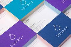 Mother Design — Source