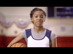 Latest Dove Video Steers Viewers Toward Pinterest Positivity | CMO Strategy - Advertising Age