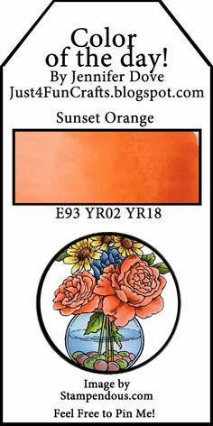 http://just4funcrafts.blogspot.com/search/label/Color of the Day?updated-max=2014-04-04T10:37:00-07:00
